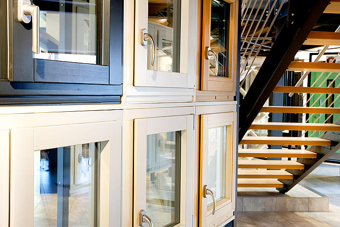 fenster m nchen und umgebung t ren sonnenschutz. Black Bedroom Furniture Sets. Home Design Ideas