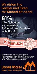 Flyer Einbruch 12_16