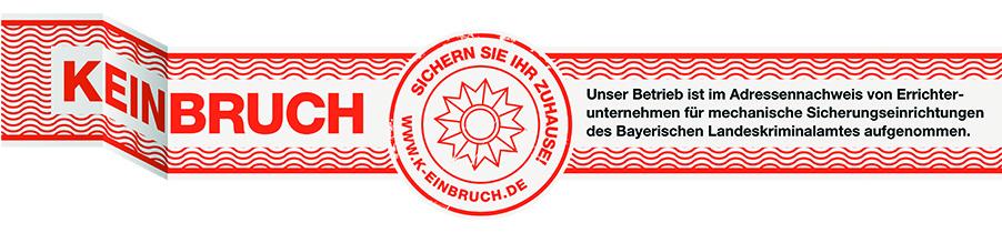 Keinbruch-Guetesiegel1_linkbanner902x210_BY_M